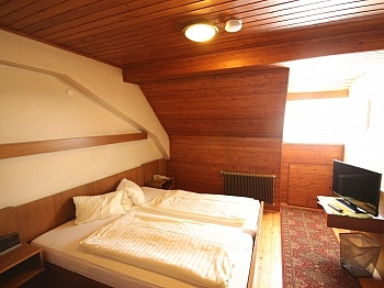 Nettes Küche Sofort - Radgasthof/Camping nahe Ferlach inkl. 14.000 m²