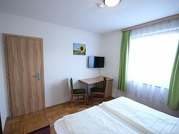 inkl Lage  - Radgasthof/Camping nahe Ferlach inkl. 14.000 m²