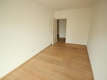 getrennte Esszimmer Irrtümer - Tolle neue 133m² 4 Zi Gartenwohnung - 225m² Garten
