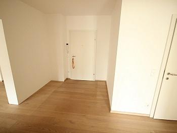 bestehend Haustüre Tauschitz - Tolle neue 133m² 4 Zi Gartenwohnung - 225m² Garten