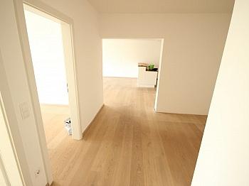 Rücklage bestehend getauscht - Tolle neue 133m² 4 Zi Gartenwohnung - 225m² Garten