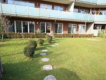 Badewanne Elternschlafzimmer Gartenwohnung - Tolle neue 133m² 4 Zi Gartenwohnung - 225m² Garten