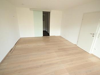 fachverglasung Fliesenböden Pelletsanlage - Tolle neue 133m² 4 Zi Gartenwohnung - 225m² Garten