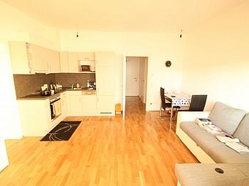 Wohnung Anleger Betriebskosten - Moderne 2 ZI - Anleger - Wohnung in Waidmannsdorf