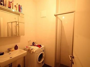 fachverglaste Fliesenböden Eichenparkett - Moderne 2 ZI - Anleger - Wohnung in Waidmannsdorf