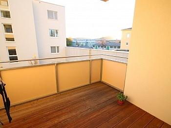vermietet Küche Dusche - Moderne 2 ZI - Anleger - Wohnung in Waidmannsdorf