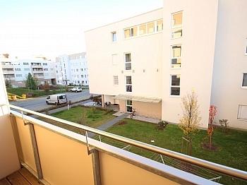 Siebenhügelstraße Tiefgaragenplätze Kunststofffenster - Moderne 2 ZI - Anleger - Wohnung in Waidmannsdorf