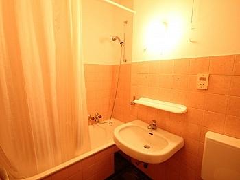 Jahre WEST Lift - Schöne 4,5 Zimmer Wohnung - zu Fuß in die Stadt