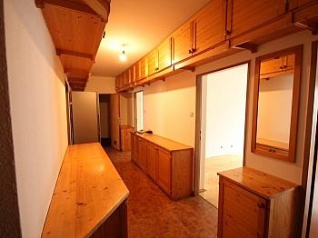 Bindung Carport kleines - Schöne 4,5 Zimmer Wohnung - zu Fuß in die Stadt