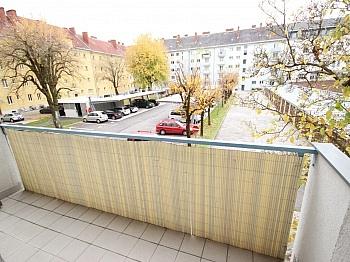 Schlafzimmer Bruttomieten Westbalkone - Schöne 4,5 Zimmer Wohnung - zu Fuß in die Stadt