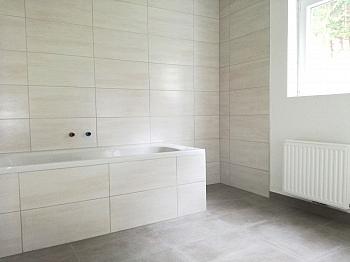 renommierten Ausstattung Erdgeschoss - Wohnanlage mit 4 Wohnungen Nähe Keutschacher See