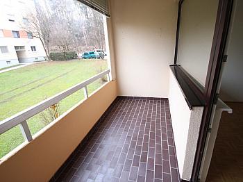 Kellerabteil Schlafzimmer Abstellraum - Schöne sanierte 2 Zi-Wohnung am Spitalberg