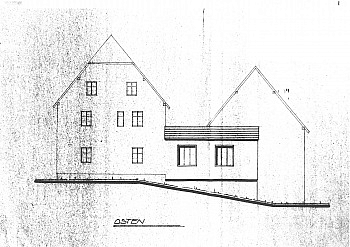 - Radgasthof/Camping nahe Ferlach inkl. 14.000 m²
