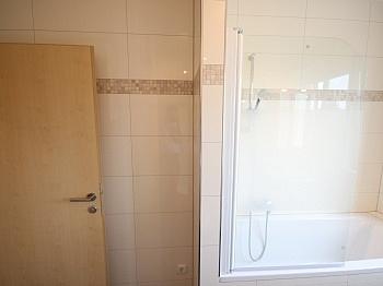 Kellerabteil Schlafzimmer Kinderzimmer - Komplett sanierte helle 3 Zi-Wohnung in Welzenegg