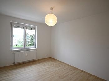 groses Jahre helle - Komplett sanierte helle 3 Zi-Wohnung in Welzenegg