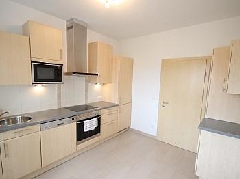 Wohnung inkl Heizung - Komplett sanierte helle 3 Zi-Wohnung in Welzenegg