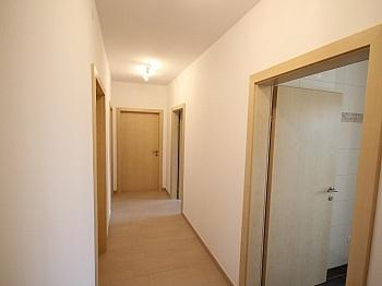 Vergebührung Mietvertrags teilsanierte - Komplett sanierte helle 3 Zi-Wohnung in Welzenegg