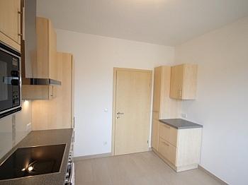 Privatpersonen Betriebskosten Vertragsdauer - Komplett sanierte helle 3 Zi-Wohnung in Welzenegg