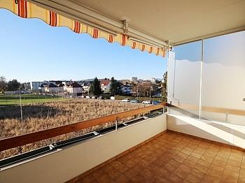 Südpark Badewanne Fenster - Große 4 Zimmer- Stadtwohnung nähe Südpark