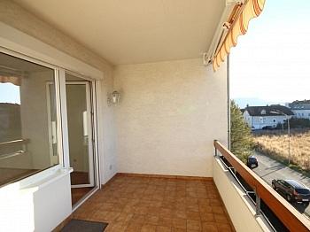 Zimmer Küche Kunststofffenster - Große 4 Zimmer- Stadtwohnung nähe Südpark