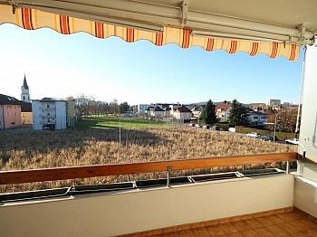 Hausverwaltung unmittelbarer Infrastruktur - Große 4 Zimmer- Stadtwohnung nähe Südpark