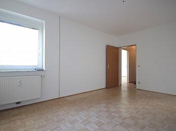 bestehend Badewanne Grundriss - Traumhafte 2-Zi-Wohnung in Zentrumslage