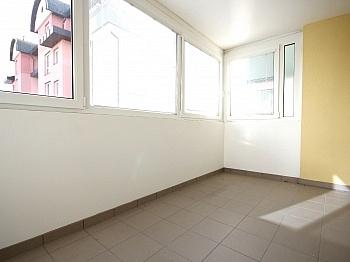 Diele Gasse Franz - Traumhafte 2-Zi-Wohnung in Zentrumslage