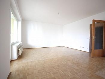 Klagenfurt Traumhafte Grundriss - Traumhafte 2-Zi-Wohnung in Zentrumslage