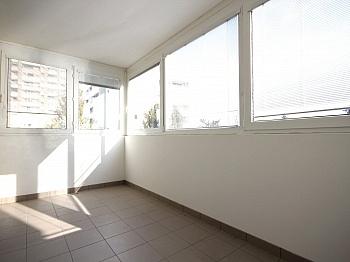 Jahre Stock Palla - Traumhafte 2-Zi-Wohnung in Zentrumslage