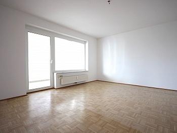 Betriebs gelegen Wohnbau - Traumhafte 2-Zi-Wohnung in Zentrumslage