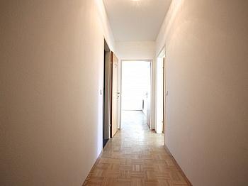 Wohn Heiz Real - Traumhafte 2-Zi-Wohnung in Zentrumslage