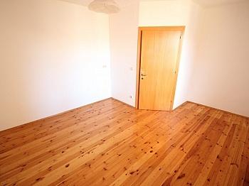 Stellplatz Heizkosten sanierten - 2 Zi Wohnung am Stadtrand von Klagenfurt - Ebental