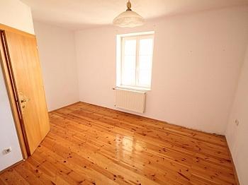 bestehend sanierten schönen - 2 Zi Wohnung am Stadtrand von Klagenfurt - Ebental