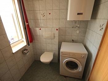 großes mittels offener - 2 Zi Wohnung am Stadtrand von Klagenfurt - Ebental