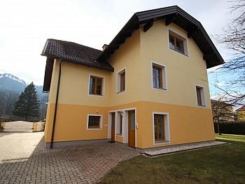 Schlafzimmer Abstellraum Hauseigener - 2 Zi Wohnung am Stadtrand von Klagenfurt - Ebental