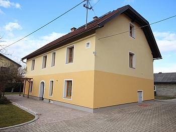 Sofort Option Dusche - 2 Zi Wohnung am Stadtrand von Klagenfurt - Ebental
