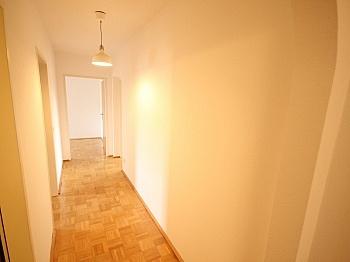 Abstellraum vorbehalten aufgeteilte - Schöne 4 Zi Wohnung 100m² in der Mozartstrasse