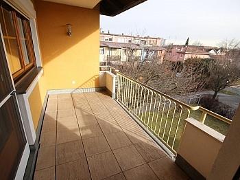bestehend Irrtümer Eurospar - Schöne 4 Zi Wohnung 100m² in der Mozartstrasse