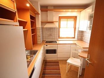 Gewähr großes schöne - Schöne 4 Zi Wohnung 100m² in der Mozartstrasse