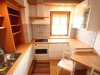 Schöne mittels Holzisolierglasfenster - Schöne 4 Zi Wohnung 100m² in der Mozartstrasse