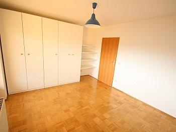 Hofer freie Speis - Schöne 4 Zi Wohnung 100m² in der Mozartstrasse