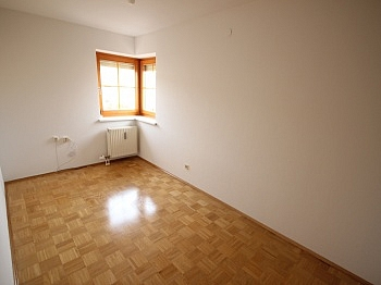 Plan Nord  - Schöne 4 Zi Wohnung 100m² in der Mozartstrasse