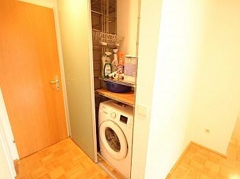 - Schöne 4 Zi Wohnung 100m² in der Mozartstrasse