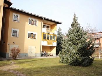 Kinderzimmer Fernwärme Badewanne - Schöne 4 Zi Wohnung 100m² in der Mozartstrasse