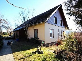 monatlich verbraucherorientierte Doppelcarport - Idyllisches Wohnhaus/Bauernhaus in Schiefling