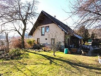 Küche Obergeschoss Bauernhaus - Idyllisches Wohnhaus/Bauernhaus in Schiefling