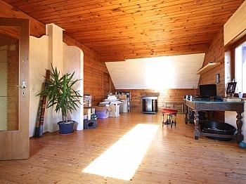 absoluter separates Lagerraum - Idyllisches Wohnhaus/Bauernhaus in Schiefling