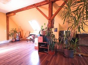 erreichbar Badezimmer kürzester - Idyllisches Wohnhaus/Bauernhaus in Schiefling