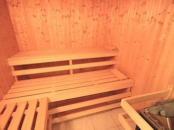 innenseitige ausgestattet zusätzliche - Idyllisches Wohnhaus/Bauernhaus in Schiefling