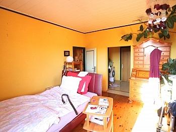 Kellergeschoss wunderschönen Bushaltestelle - Idyllisches Wohnhaus/Bauernhaus in Schiefling